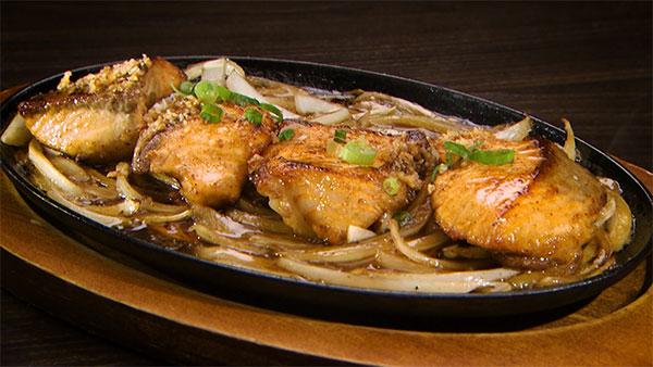 Saigon Kitchen | Arizona PBS