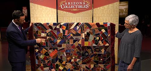 Arizona Collectibles