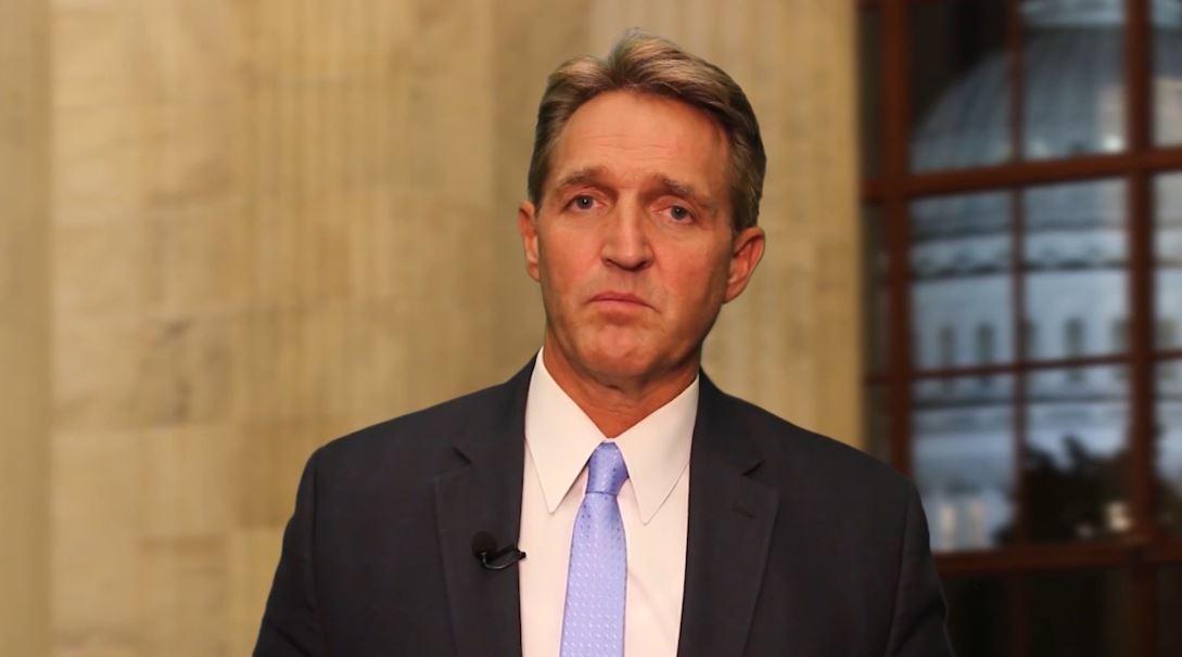 Bi Partisanship On Horizon >> Partisan politics may hinder compromise on DACA | Arizona PBS