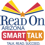 Read On Arizona: Smart Talk