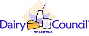 dairy council logo