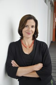 Dorothea Gillim