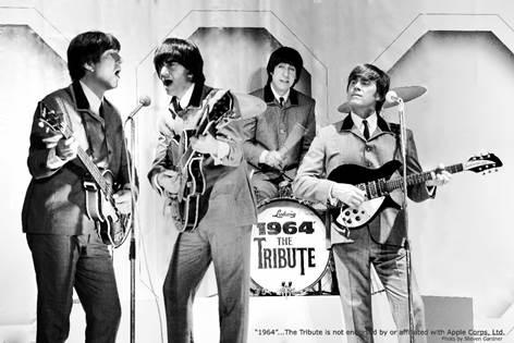 1964-Beatles-Tribute