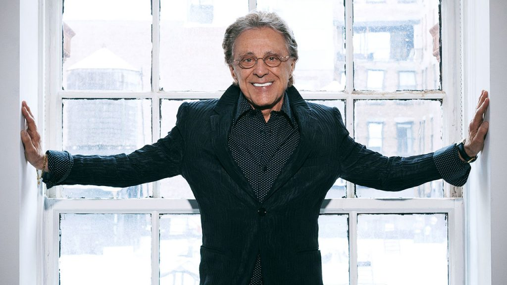 Frankie_Valli_Returns_to_the_Valley