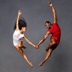 Alvin_Ailey_American_Dance_Theater
