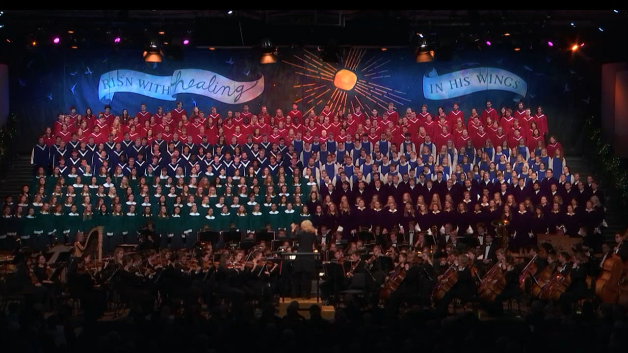 St Olaf Choir Christmas 2020 St Olaf Choir Christmas Concert 2020 | Rxwuvm.newyearportal.site