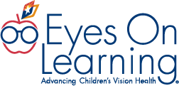 Eyes On Learning
