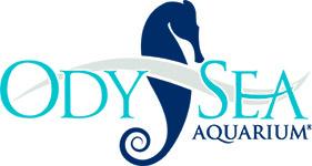 OdySea logo