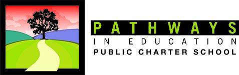 Pathways in Education logo