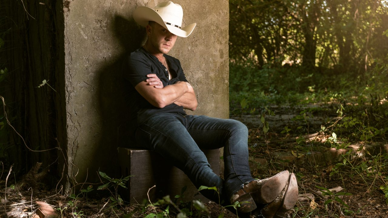 Justin Moore Tour Dates 2020 Events | Arizona PBS