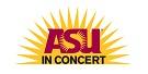 ASU in Concert