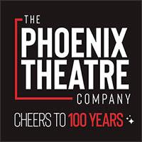 Phoenix Theatre Company