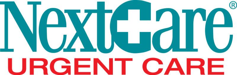 Nextcare logo