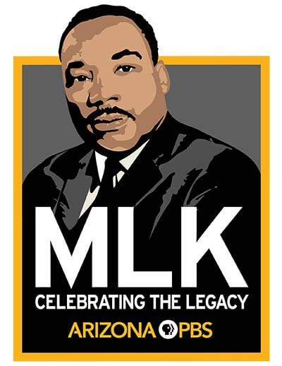 MLK: Celebrating the Legacy