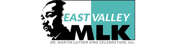East Valley MLK Celebration Committee