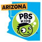 Arizona PBS KIDS
