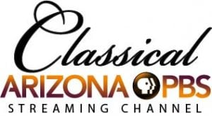 classical azpbs streaming channel graphic
