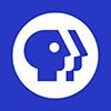 PBS Video app icon